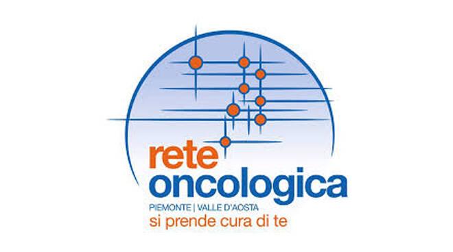 Rete oncologica Piemonte e Valle d'Aosta
