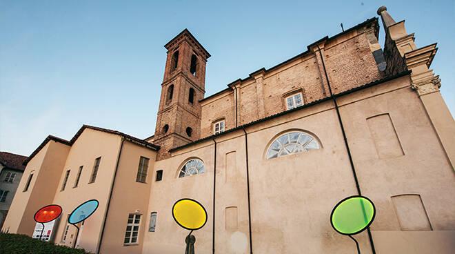 Teatro Alfieri e lo Spazio Kor di Asti partecipano all'iniziativa