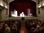 teatro nizza monferrato repertorio