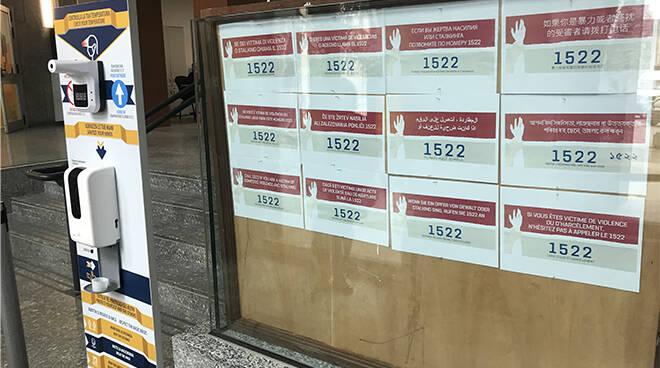Villanova d'Asti, cercasi associazioni di volontariato per collaborare alla campagna di vaccinazioni Covid degli over 80