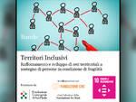 Anche un'Associazione Astigiana selezionata tra i 13 i progetti del bando Territori Inclusivi