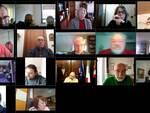 Asti, avvio delle attività del Tavolo di lavoro per il Piano e il Regolamento del verde della città