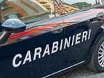 Villamiroglio, in 17 in cascina nonostante i divieti ma il Carabinieri li sanzionano