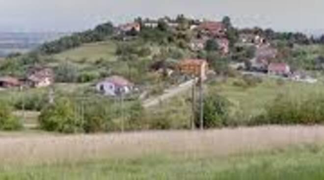 La \'variante inglese\' arriva in Valcerrina: un caso a Verrua Savoia