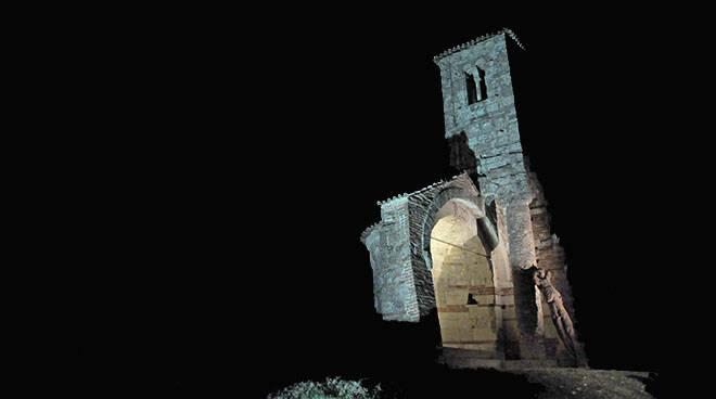 """Castagnole Monferrato, ritornano online le 18 ore de """"La Passiùn di Gesü Crist"""""""