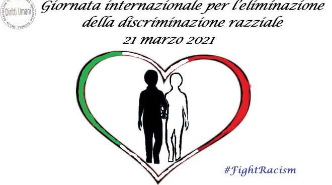 """CNDDU: """"Oggi ricorre la giornata internazionale per l'eliminazione della discriminazione razziale"""""""