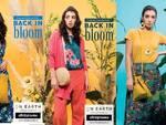 collezione primavera estate altromercato 2021