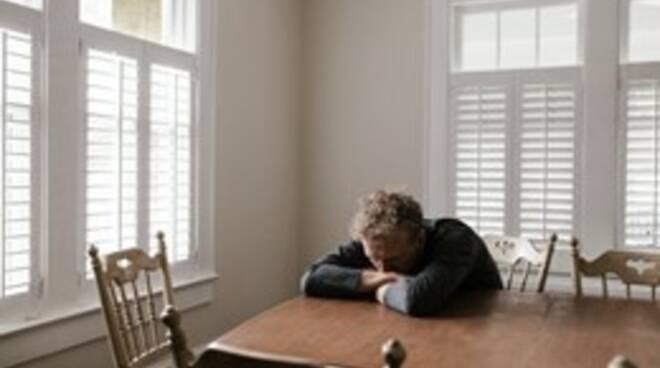 consigli per benessere prostata
