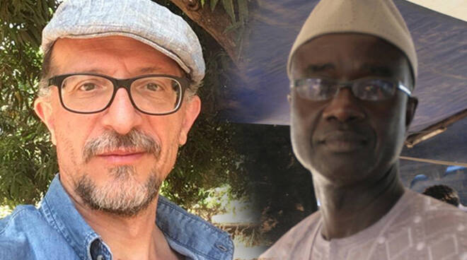CPIA Asti, incontro online sugli obiettivi di sviluppo sostenibile tra Asti e Senegal