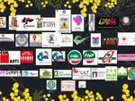 Festa delle donne: le iniziative dell'Assessorato Pari opportunità di Asti