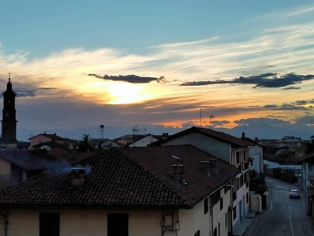 Foto Alessio colitti 27032021