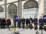 26ª Giornata della memoria e dell'impegno in ricordo delle vittime innocenti di mafia