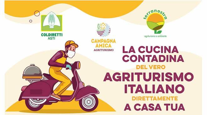Coldiretti Campagna Amica
