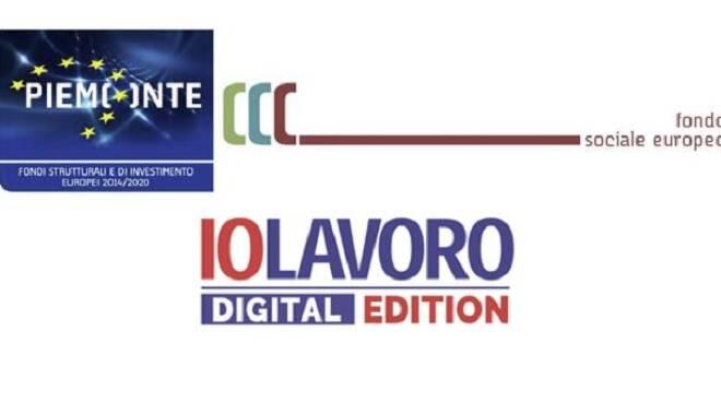 iolavoro digital edition 660