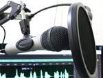 """L'IC di Villanova d'Asti da vita al podcast """"Parola agli studenti"""""""
