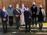 la giornata per l'impegno e la memoria delle vittime delle mafie 2021 piovà massaia