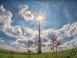 La Regione Piemonte punta sulle energie rinnovabili
