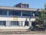 Liceo Scientifico di Asti