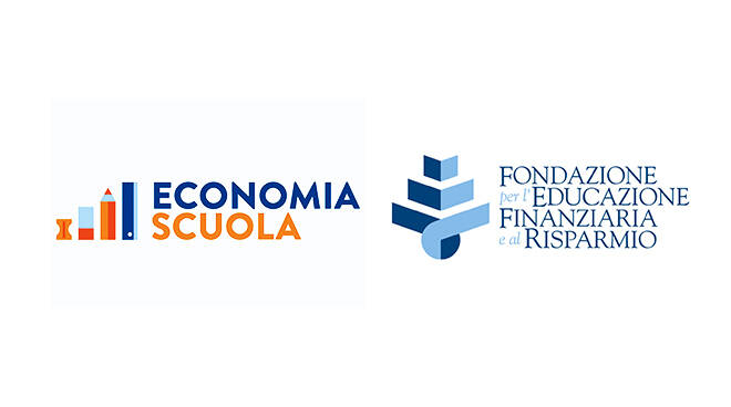 """Nizza Monferrato, undici classi del Pellati parteciperanno all'incontro """"Economi@scuola"""""""
