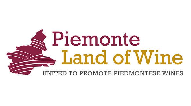 Piemonte Land of Wine