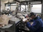 """Regione Piemonte: """"Lavoro, domanda e offerta devono viaggiare online"""""""