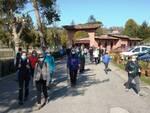 Successo per la doppia escursione tra le colline del Monferrato