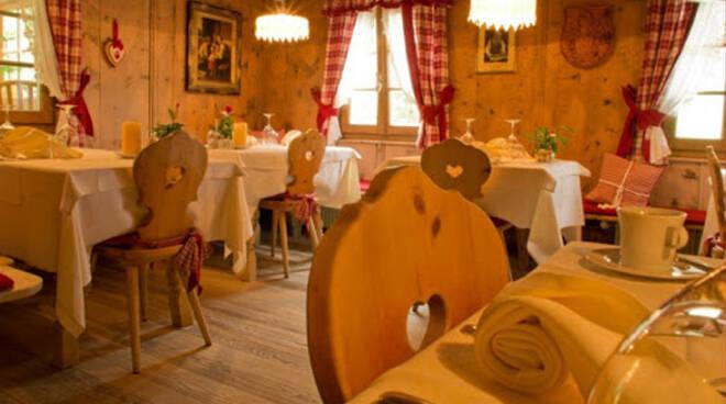 Turismo, in Piemonte le licenze non decadranno per inattività