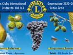 Agricoltura Sostenibile, un convegno online organizzato dal Lions a favore dell'ambiente