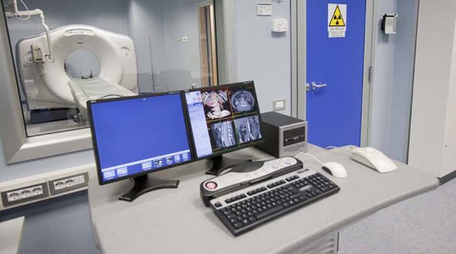 Azienda Zero, in Piemonte iniziato l'esame della Pdl in Commissione
