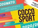 cocco sport 660