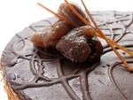 Coldiretti Asti, a Pasqua sulla tavola i piatti della tradizione