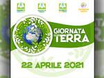 Coldiretti Piemonte, Giornata Della Terra: svolta green per 1 italiano su 4