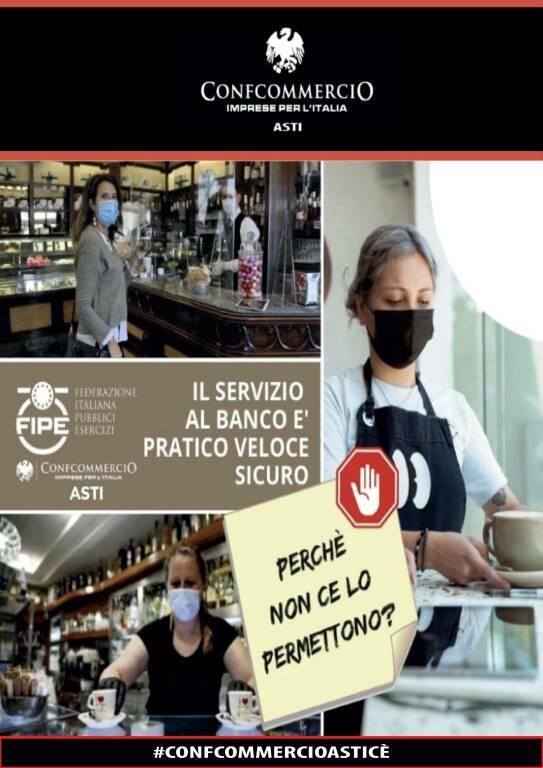 Confcommercio Asti