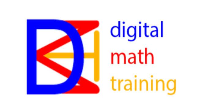 Digital Math Training: gli studenti del triennio dell'IIS Pellati pronti per il passo successivo con il tirocinio
