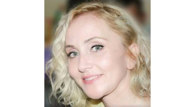 Elizabeta Miteva concorso lingua madre