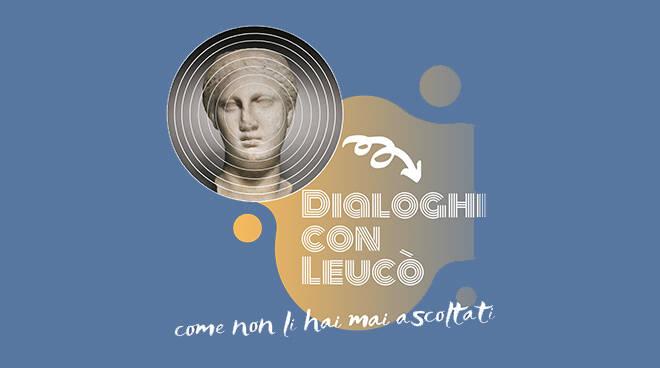 """Fondazione Cesare Pavese: """"I """"Dialoghi con Leucò"""" con un podcast di dieci episodi"""""""