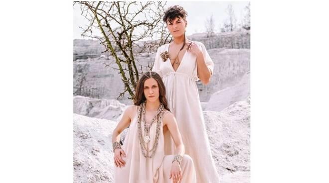 gioielli pasly art design cave gesso cocconato