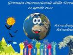 Giornata internazionale della terra 2021