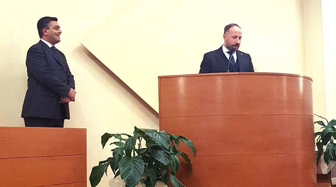 Il Comune di Asti risponde sulla problematica della nuova strada adiacente alla Chiesa Evangelica