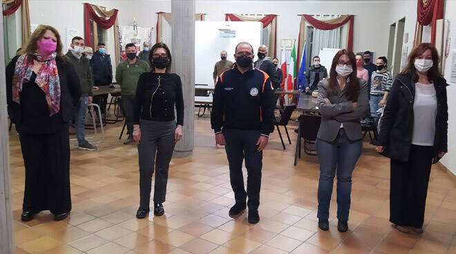 IL CPIA di Asti apre due nuovi corsi di lingua italiana per stranieri a Castagnole delle Lanze