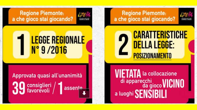 Libera Asti: