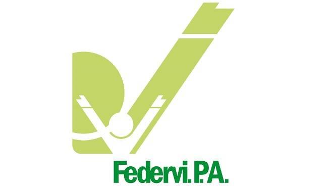 logo Federvi.P.A.