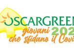 """Scatta la corsa all'""""Oscar Green"""" per i giovani imprenditori astigiani"""
