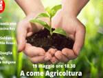 Al il CPIA di Asti si parla di agricoltura eco-sostenibile