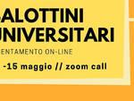 Alba: online i Salottini Universitari per l'orientamento