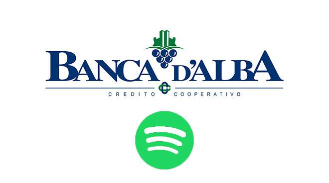 """Banca d'Alba sbarca su Spotify con il podcast """"SuperBonus 110%"""""""