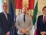 Berzano, Rasero e Bovino