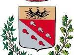 Villamiroglio, consiglio comunale martedì 25 maggio