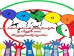 CNDDU, oggi si celebra la Giornata internazionale delle famiglie