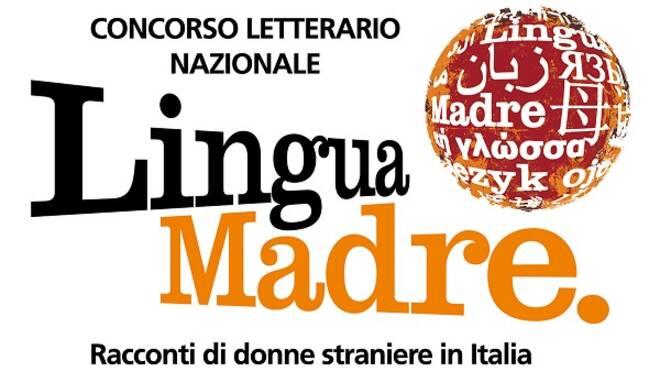 concorso lingua madre